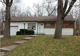 849 N 80th Terr Kansas City, KS 66111