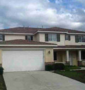 27872 Lake Ridge Dr Romoland, CA 92585