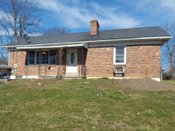 161 Winding Way Dr Frankfort, KY 40601