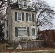 434 N Albright Ave Allentown, PA 18104