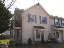 11 Carter Lane Pine Hill, NJ 08021