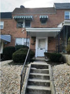 4003 Century Rd Baltimore, MD 21206
