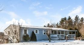 52 Scrabble Rd Brentwood, NH 03833