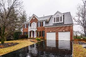 8304 Hope Point Ct Millersville, MD 21108