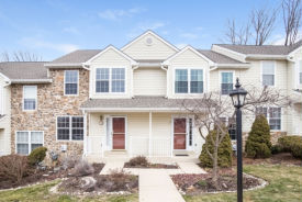 724 Shropshire Dr West Chester, PA 19382