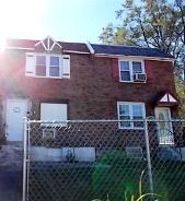 1006 Springfield Rd Collingdale, PA 19023