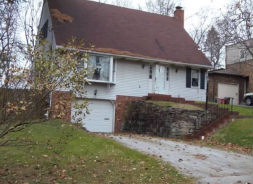 172 Crescent Hills Rd Pittsburgh, PA 15235