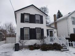 22 Colorado Ave Batavia, NY 14020