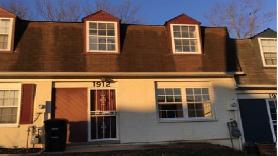 1912 Village Green Drive Unit F-164 Landover, MD 20785