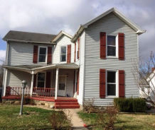 239 N Church St Cynthiana, KY 41031