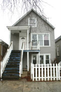 2239 N Monitor Ave Chicago, IL 60639