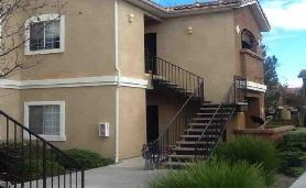 24909 Madison Ave Unit 1012 Murrieta, CA 92562