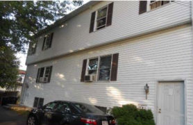 37 Francis St Unit 1 Everett, MA 02149
