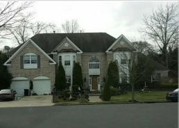 1 Cara Ct Northfield, NJ 08225
