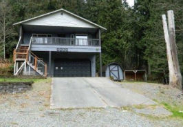 2964 Brook Ln Sedro Woolley, WA 98284