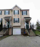 500 Thomas Cir Norristown, PA 19401