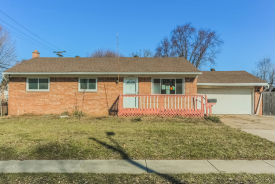 31276 Birchlawn St Garden City, MI 48135