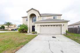 332 Ashburton Way Kissimmee, FL 34758