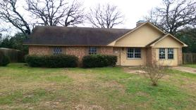10925 County Road 1268 Flint, TX 75762