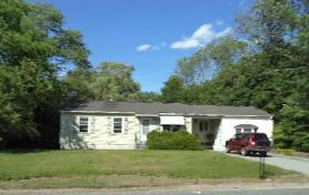 269 Purchase St Milford, MA 01757