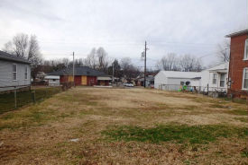 1216-8 Washington St Henderson, KY 42420