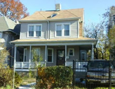 133 Franklin Ave Mount Vernon, NY 10550