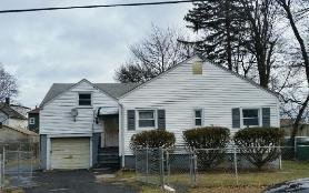 461 S 8th Ave Mount Vernon, NY 10550