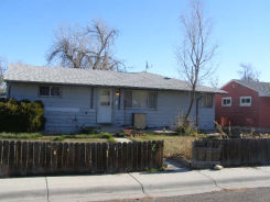 1457 Jim Bridger Ave Casper, WY 82604
