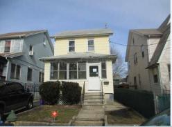 105 Scofield St Newark, NJ 07106