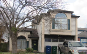 9330 Valley Hedge San Antonio, TX 78250