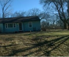 1927 S 88th St Kansas City, KS 66111