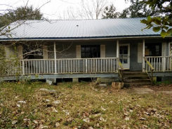 7335 Fountainbleau Rd Ocean Springs, MS 39564