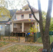 204 N Mason Ave Chicago, IL 60644