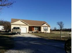 2110 County Rd 37 Sarcoxie, MO 64862