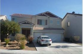 4136 Karma Dr North Las Vegas, NV 89032