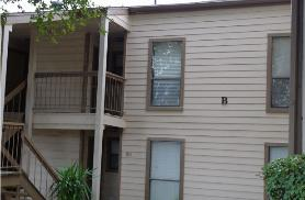 204-B Lakeview Ter Dr Montgomery, TX 77356