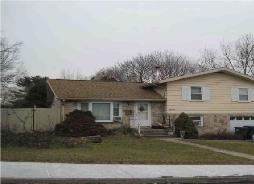 2613 W Highland St Allentown, PA 18104