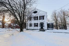 66 Main St Northfield, MA 01360