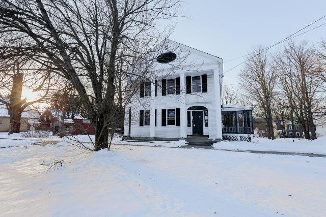 66 Main St, Northfield, MA 01360