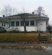 645 S 22nd St New Castle, IN 47362