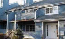2 Spring Hill Ave Unit 14 Norwalk, CT 06850