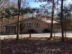176 Jennifer Ln Effort, PA 18330