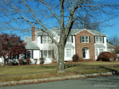 25 Valley Rd Succasunna, NJ 07876