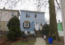 286 Ogden St Orange, NJ 07050