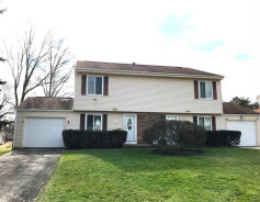 2320 Echo Valley Dr Unit D2 Stow, OH 44224