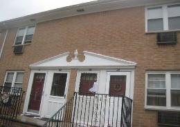 725 Joralemon St Unit 60 Belleville, NJ 07109