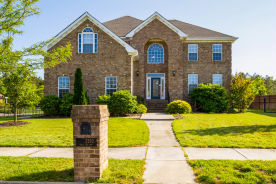 2293 VALLE RIO WAY Virginia Beach, VA 23456