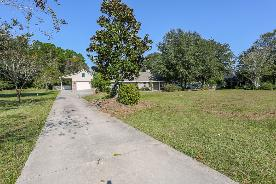 55279 FOX SQUIRREL DR Callahan, FL 32011
