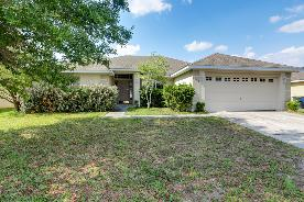 2150 BIG BUCK DR Saint Cloud, FL 34772