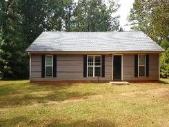 4242 HUDSON MILL RD Cataula, GA 31804